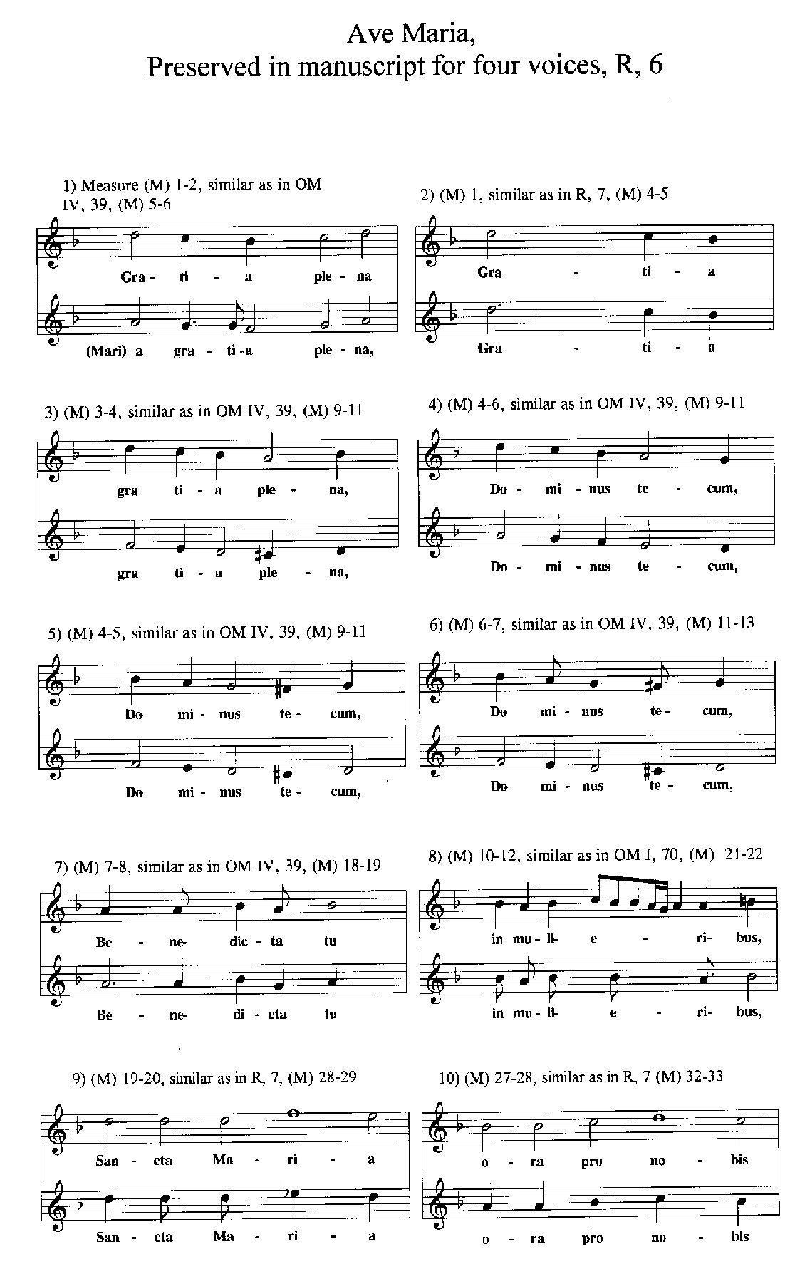 jakobus 1 27